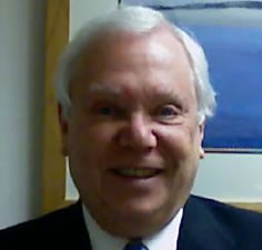 Marvin Schechter Attorney