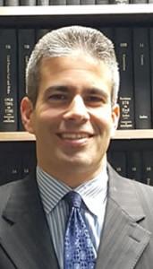 Jeremy Kalina Attorney