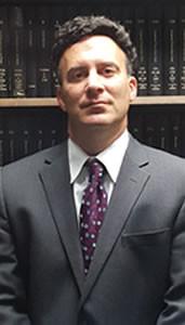 michael ganz attorney