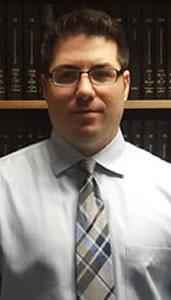 michael mattia attorney