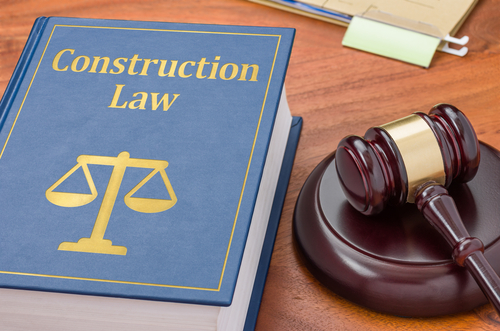 legal-solutions-construction