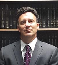 michael-ganz-attorney2