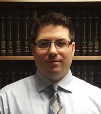 michael-mattia-attorney2